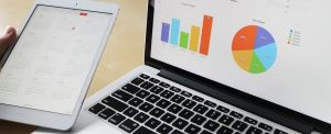 How To work Google Analytics
