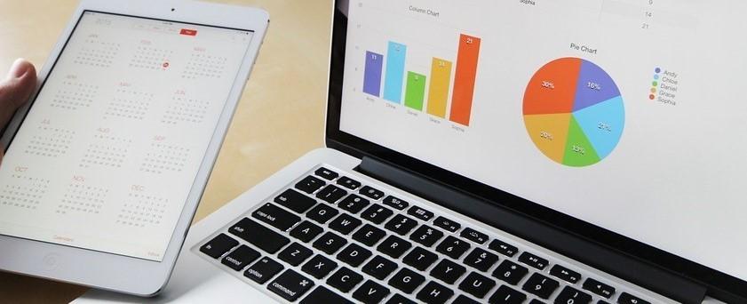 How To work Google Analytics