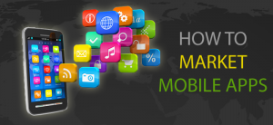 How to promote Mobile Apps Games