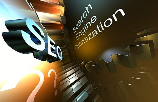 SEO Tips And Tricks - Search Engine Optimization Tips ...