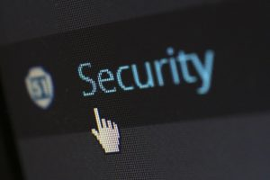 Should you consider using Free SSL Certificates