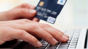 Compare Payment Gateways